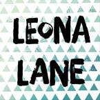 leona lane