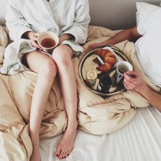 breakfastinbed_5.jpg