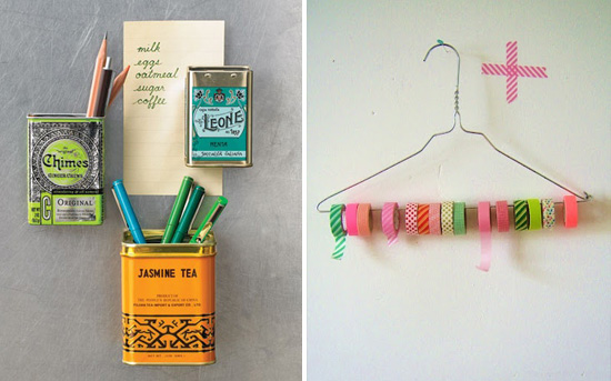 Easy DIY Home Projects for Kids | Insanely Easy DIY Projects For Beginners