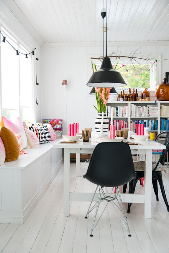 Decorate A Rental Fair 10 Tips For Decorating A Rental  At Home In Love Design Inspiration