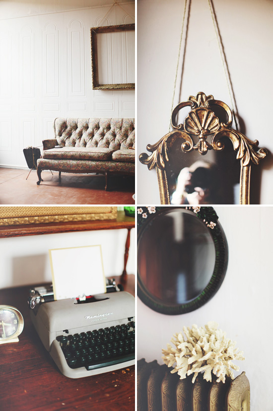 Elisabeth Eden studio details