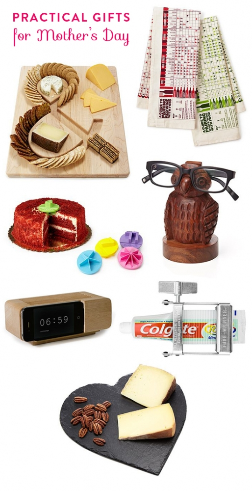 Unique mother s day gifts at home in love for Unique new home gifts
