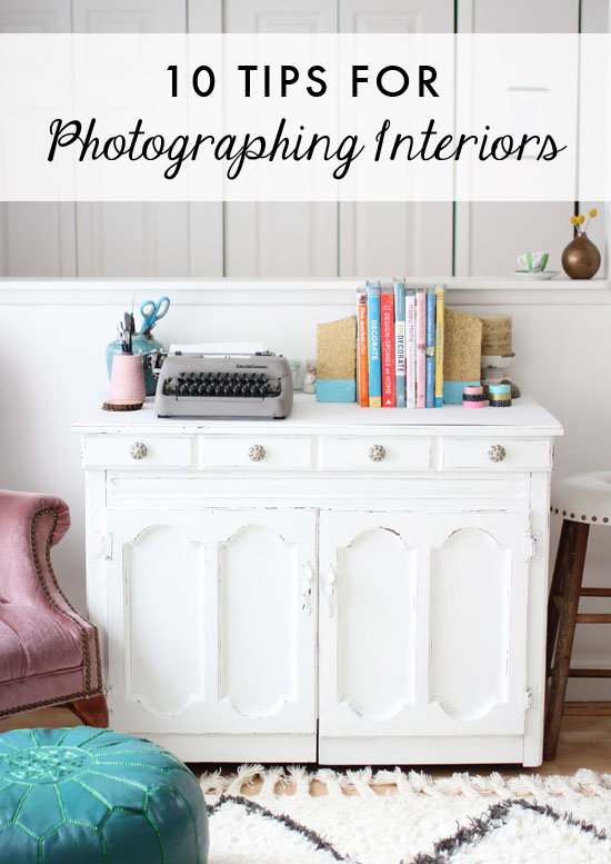 10 tips for photographing interiors at home in love