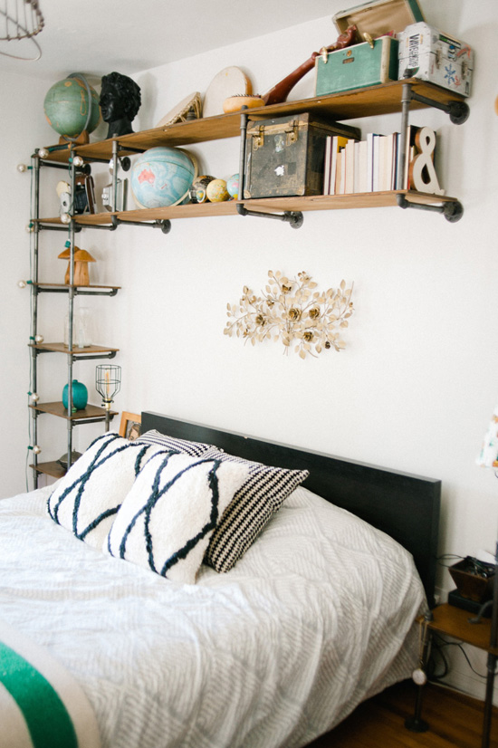 Hello Lidy House Tour At Home In Love