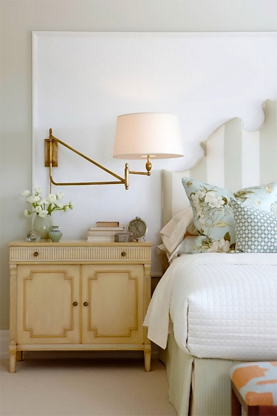 Inspiration Wall Sconces for Every Room