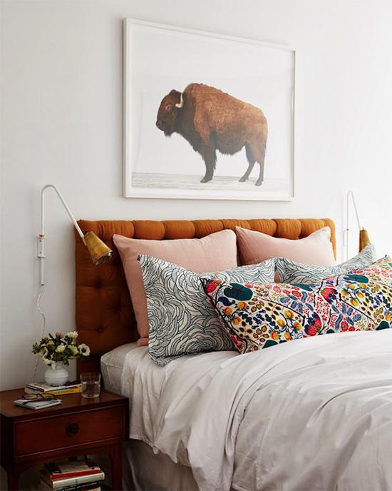 Bedroom inspriation