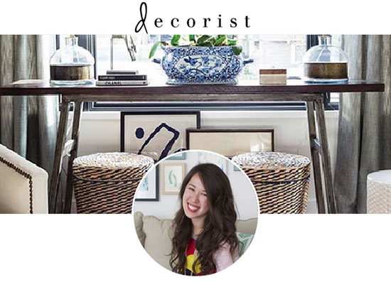Decorating Questions & Answers