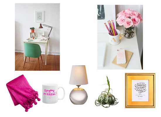 Your decorating questions answered at home in love