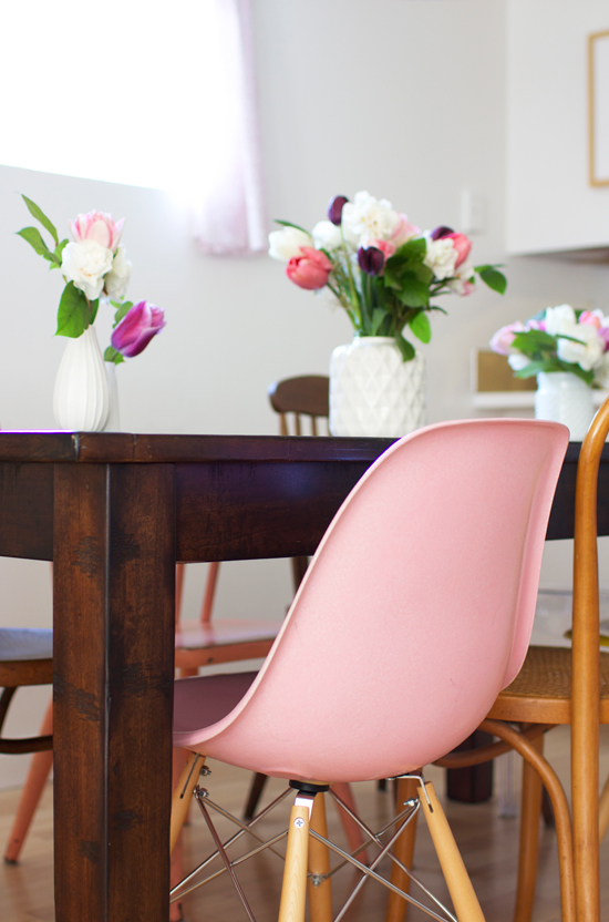Modernica Giveaway | At Home In Love
