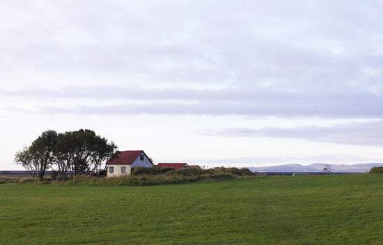 icelandic-house