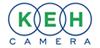 keh-logo