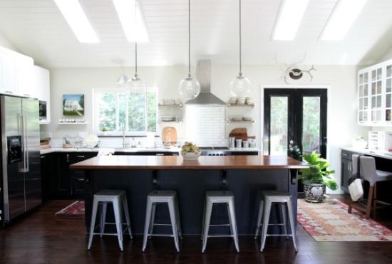 kitchen-layout