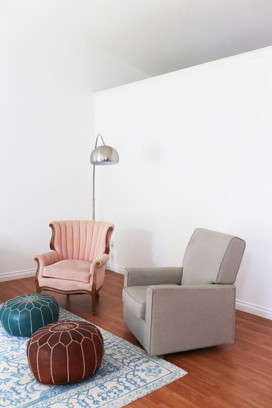 half-wall-living-room