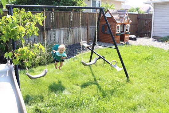 swings-playhouse