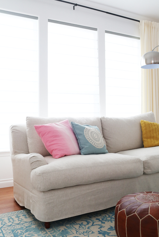 10 Tips For Ing A Sofa Online