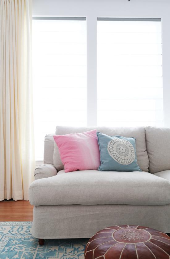 new-linen-sofa