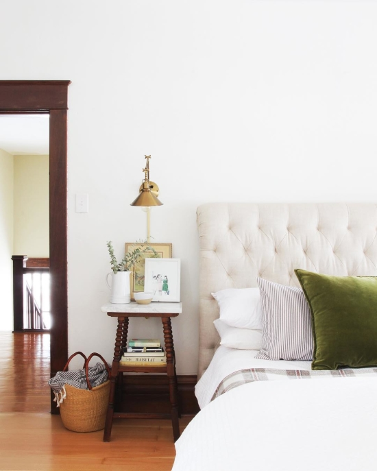 Inspiring Interiors, Stylish Trends