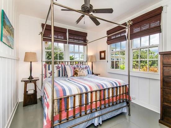 The best Kauai vacation rentals