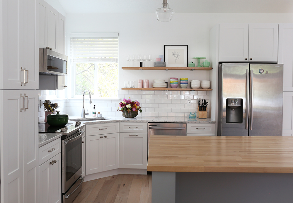 Corner Sinks What To Consider What We Chose At Home In Love
